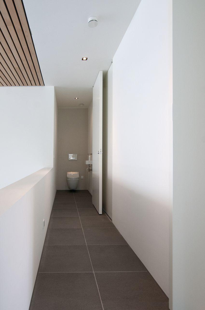 FritsJurgens_Moderne-taatsdeuren-Villa-6.jpg
