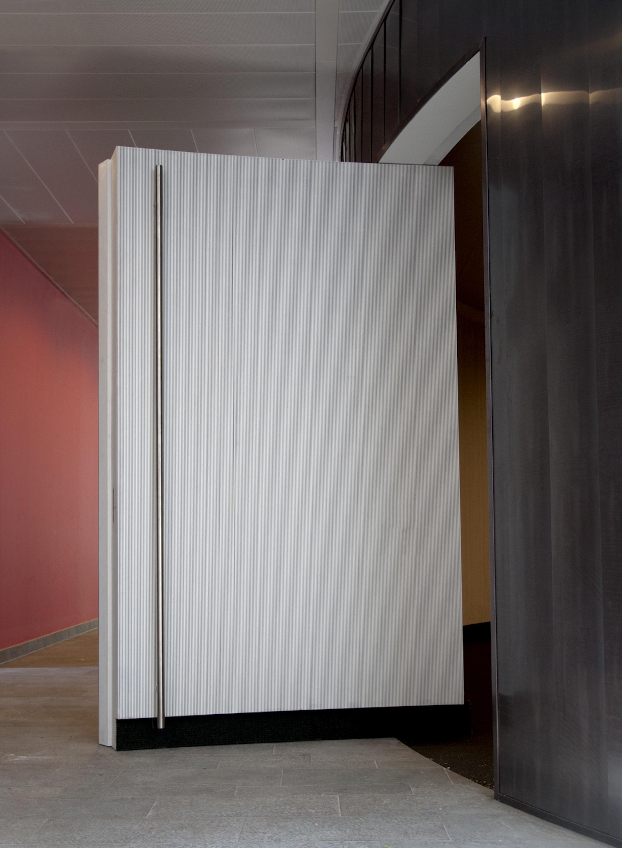 FritsJurgens_taatsdeuren_design_enschede_025.jpg