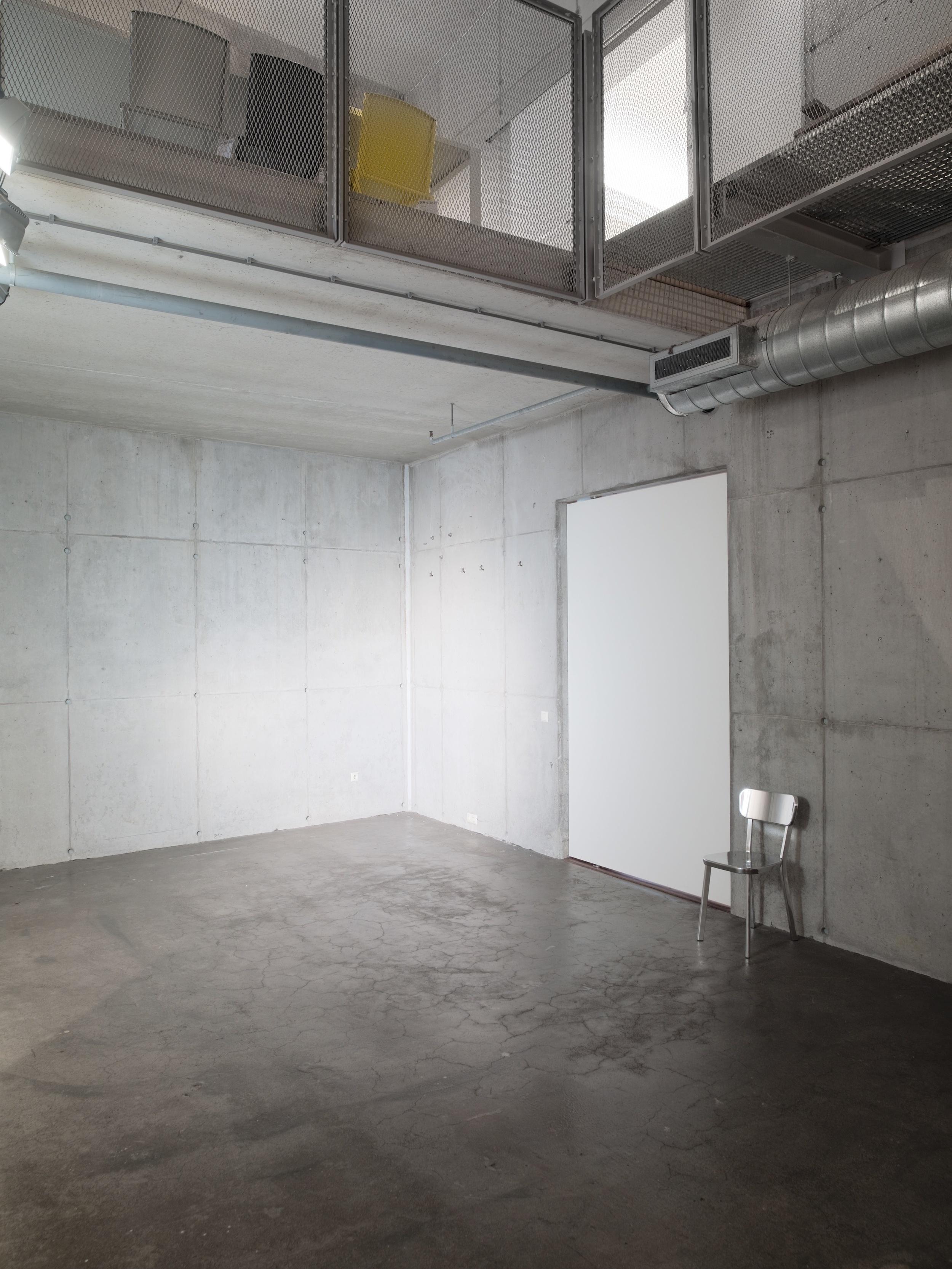 FritsJurgens-Taatsdeur_interieur_013748.jpg