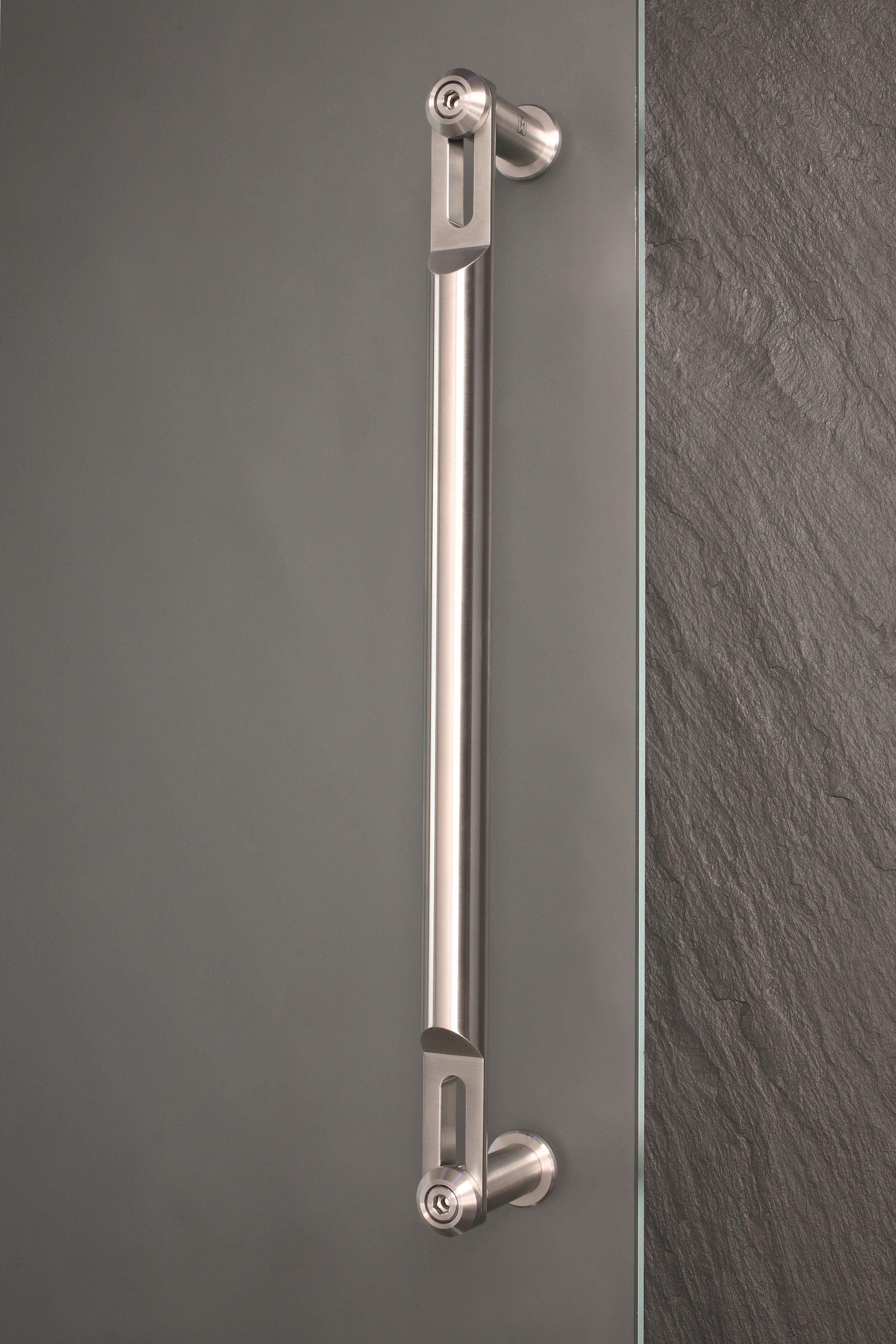 ProTec Door Pull : TG.1016