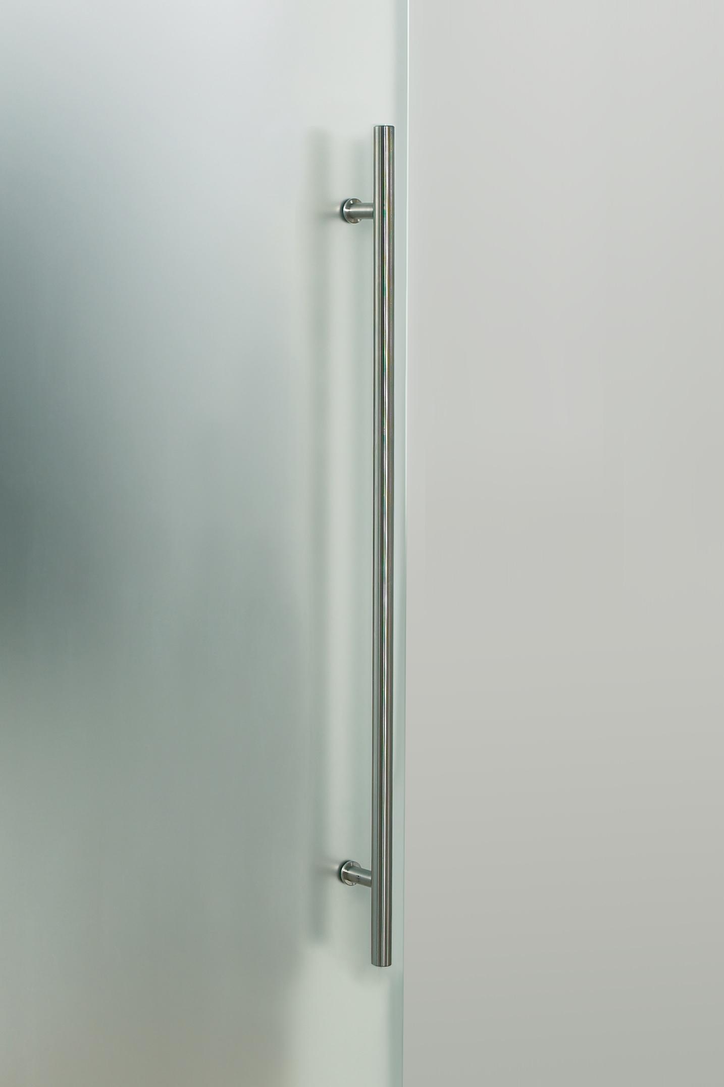 Metro Door Pull : TG.1100