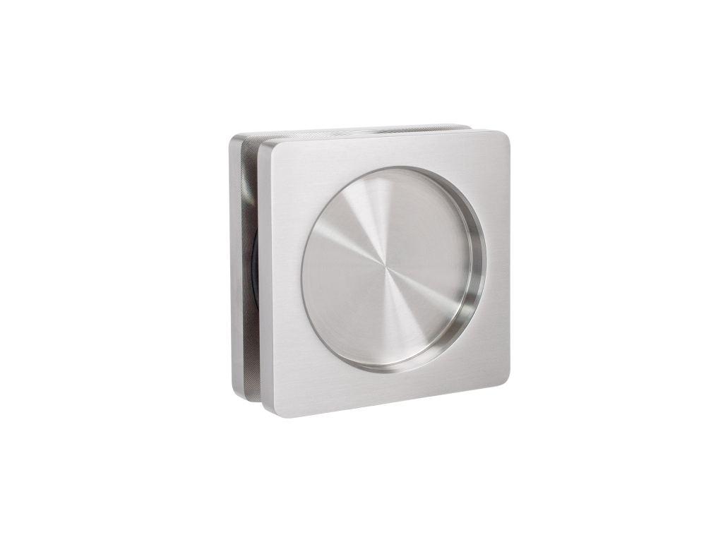 Flush Pull GR.6600