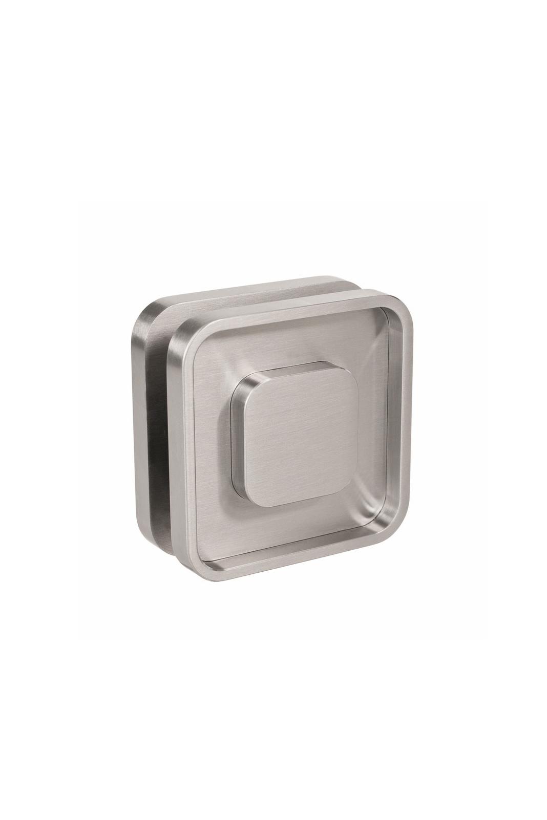 Flush Pull : GR.6605