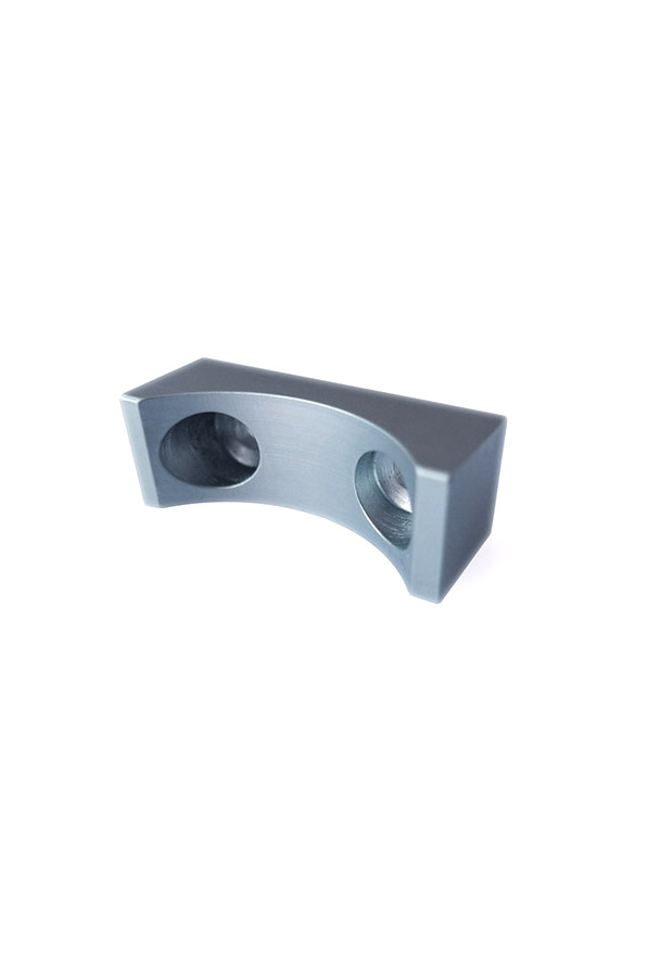 Small Keeper for Magnetic Door Stops