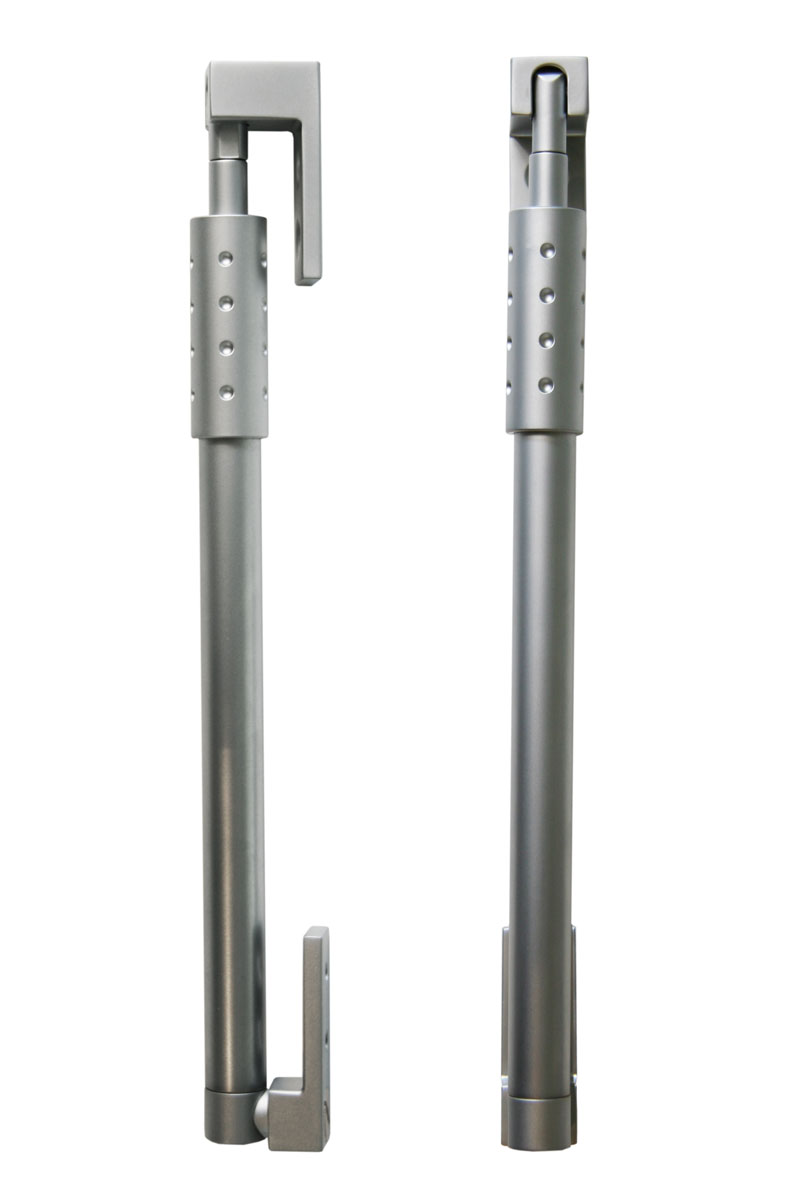 HB 1091 : Long Telescoping Casement Stay