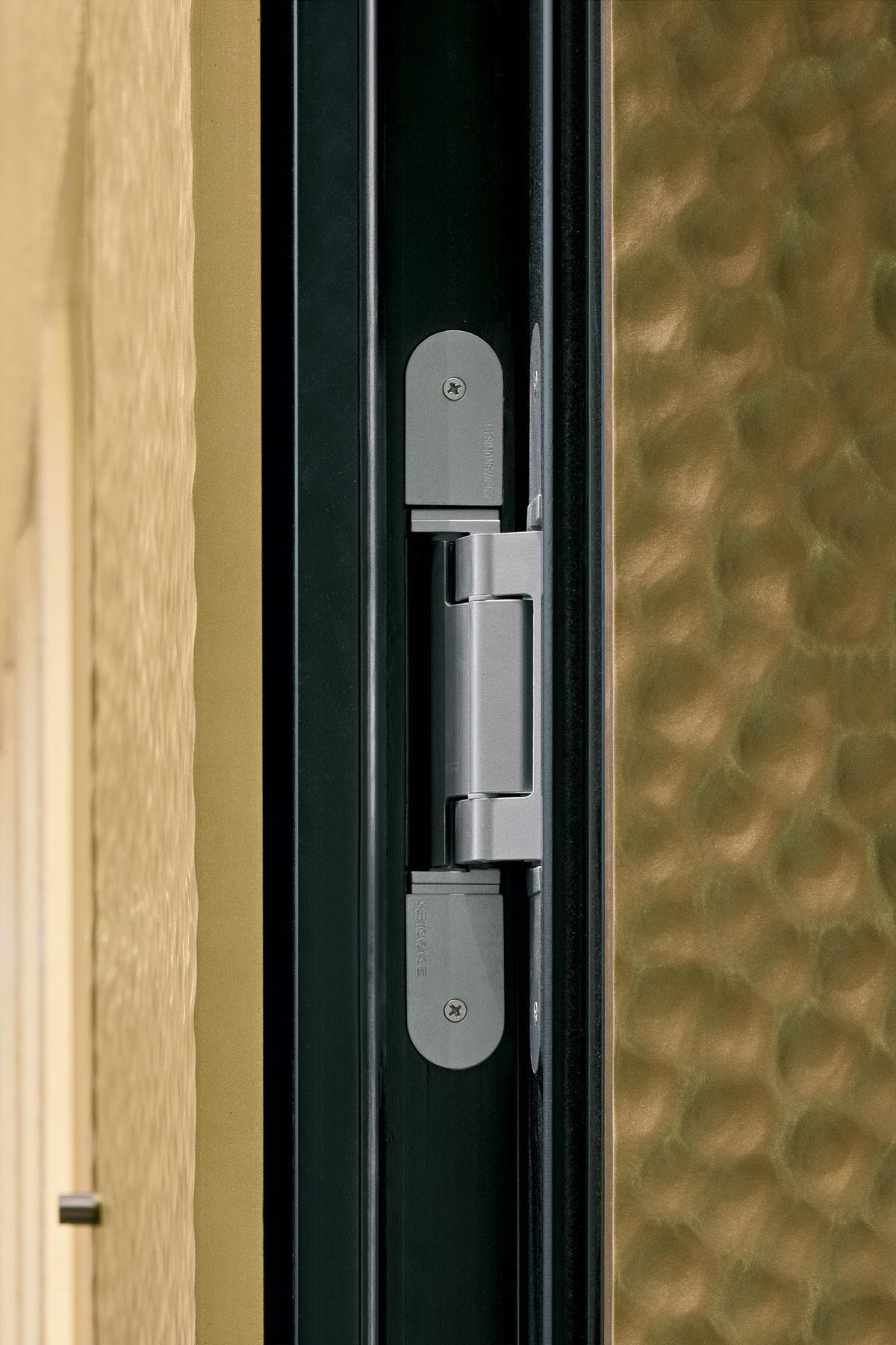 TECTUS® TE 640 3D </br></br>