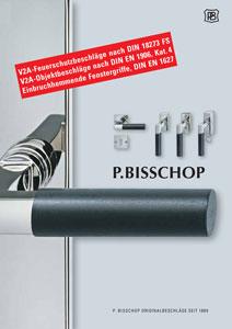 BisschopHardwareCatalog_2014_Cover.jpg