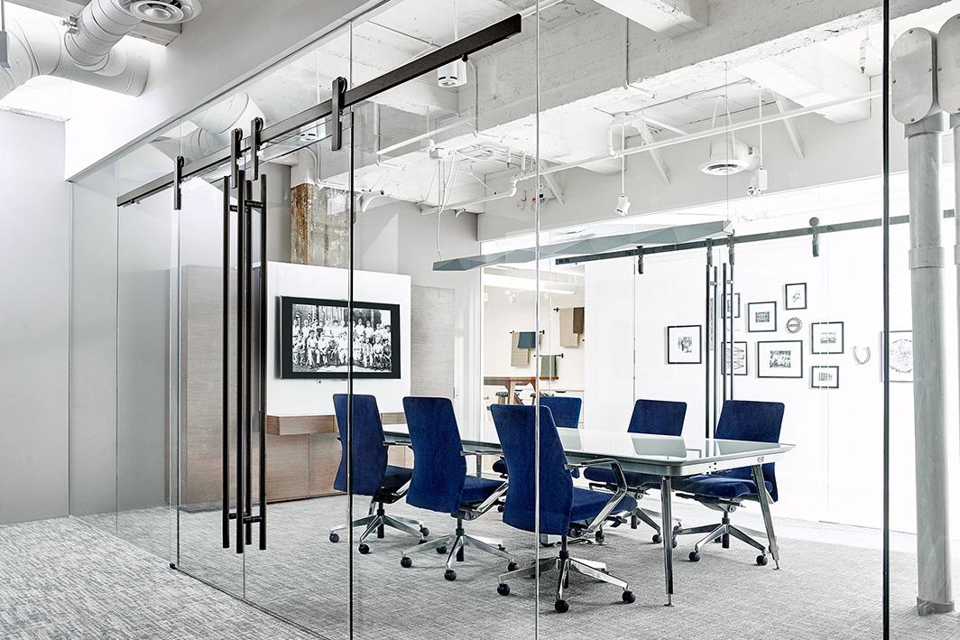 RAGNAR-OFS-office-1-1064x709.jpg