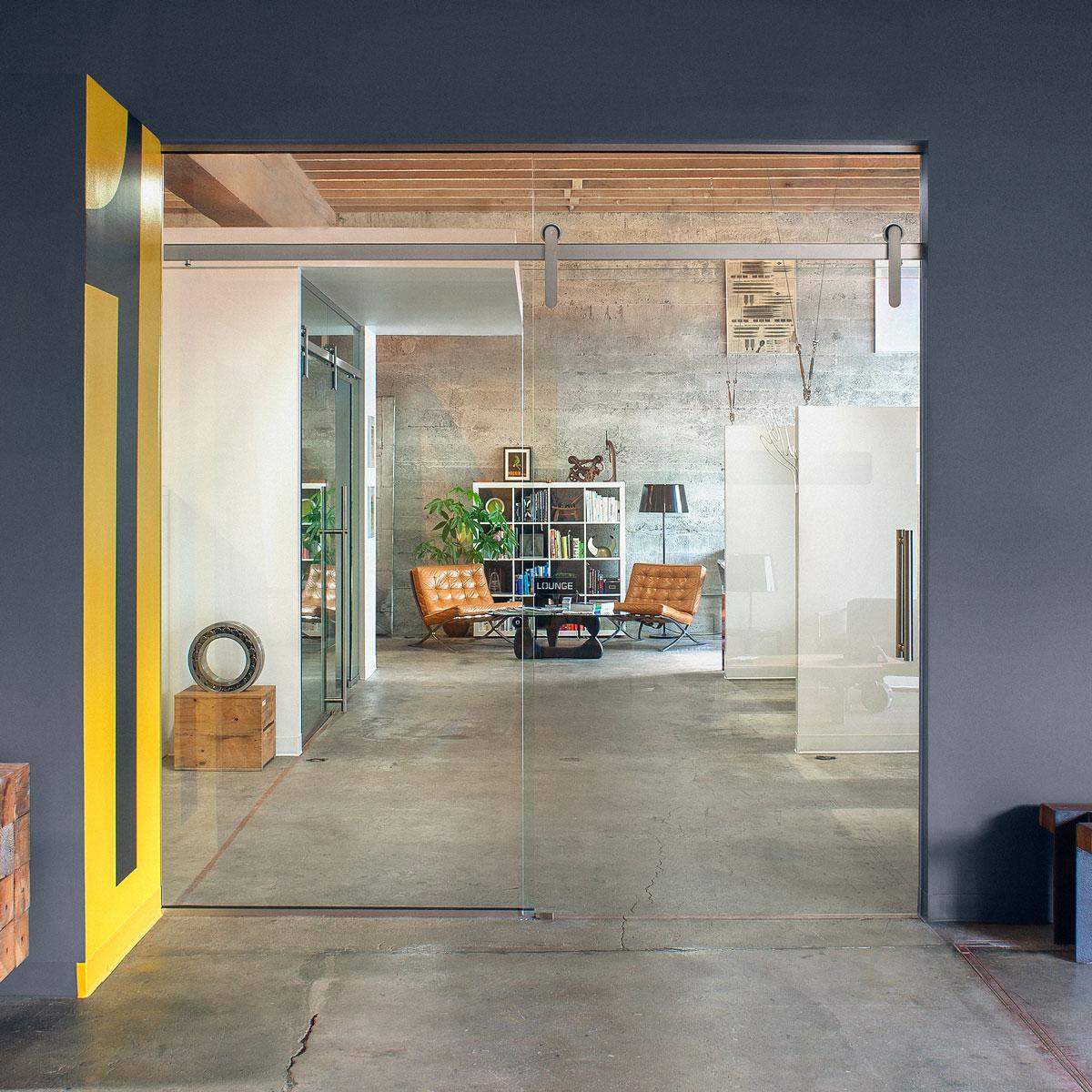 ODEN-krownlab-office-2.jpg