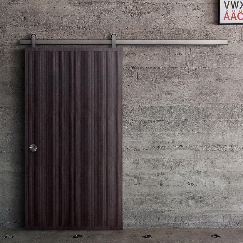 PLYBOO-door-install-800X800.jpg