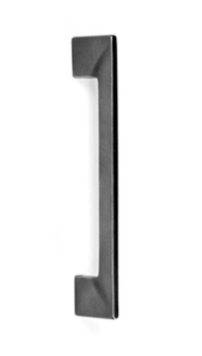 CK-805