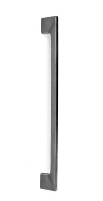 CK-807
