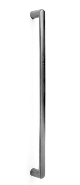 CK-913