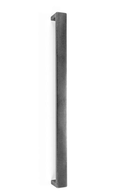 CK-958