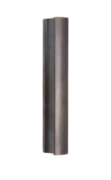 CK-980-6