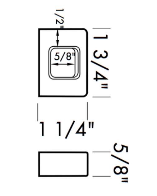 fep-210-b.PNG
