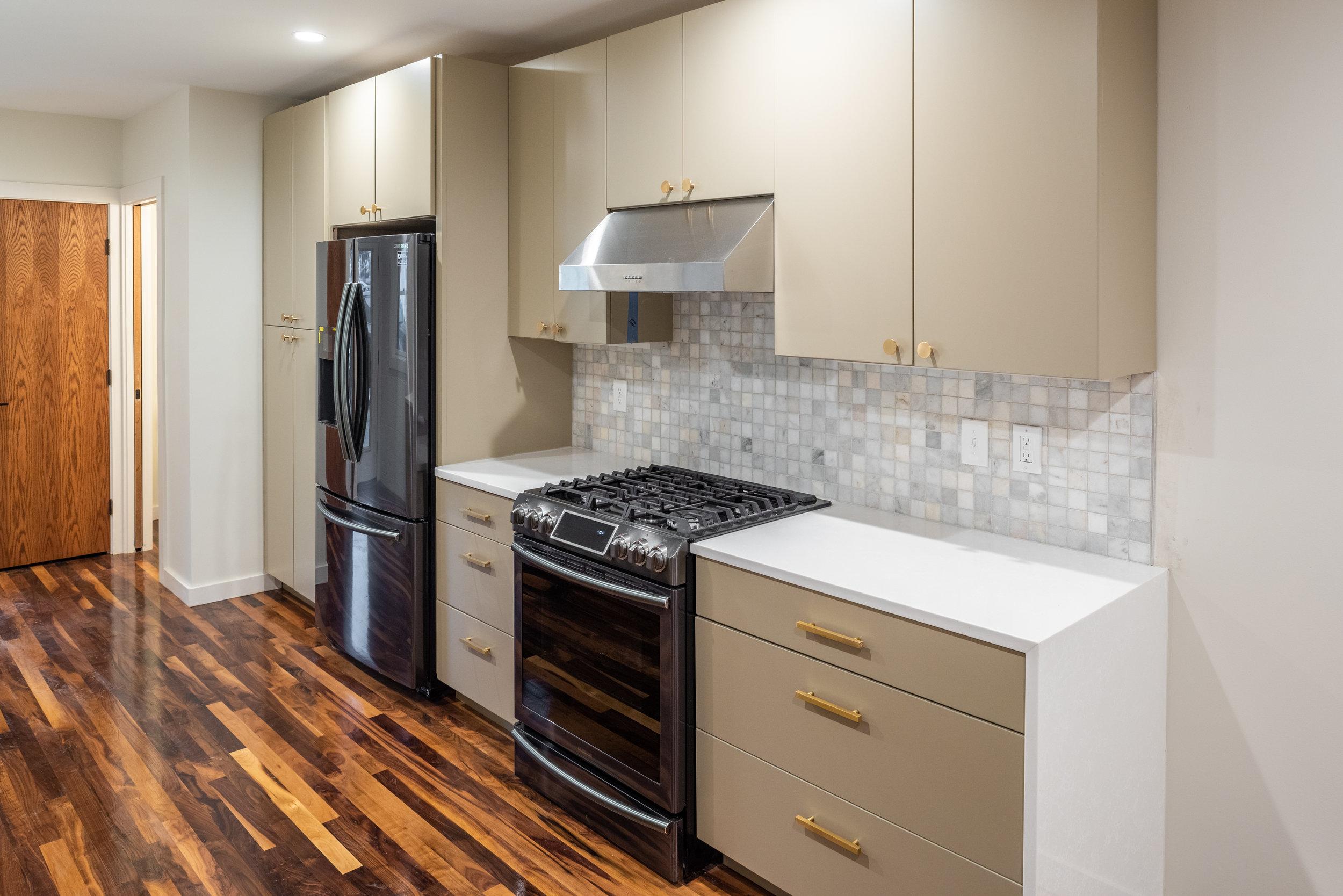 1428 main kitchen 1.7.jpg