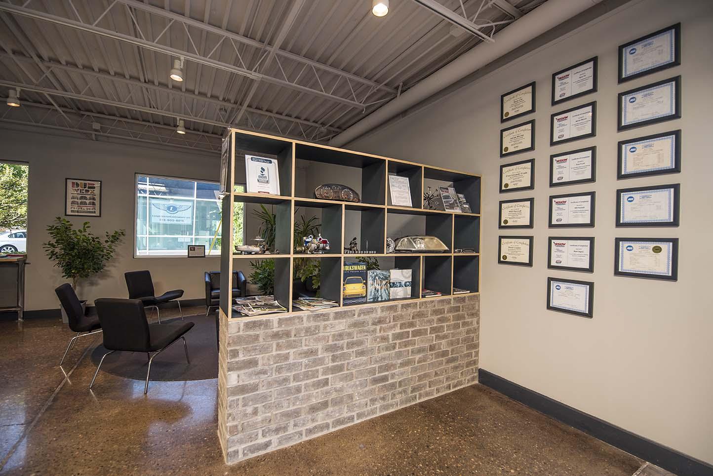 Interior Display shelf.jpg