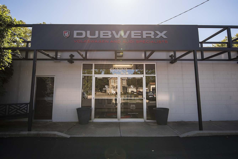 Dubwerx-217.jpg