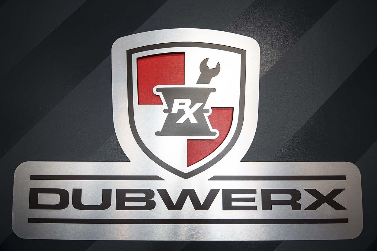 Dubwerx-27.jpg