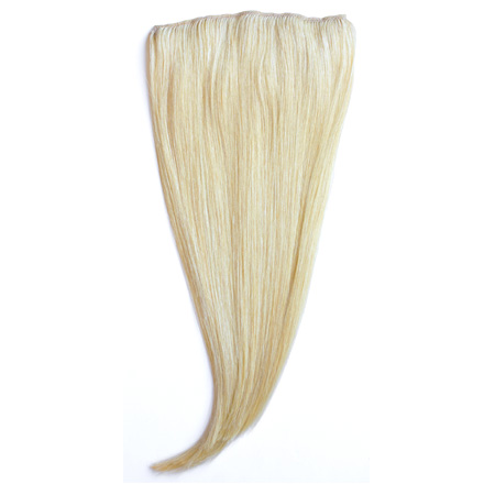THM Hair Extensions- Color Bethany