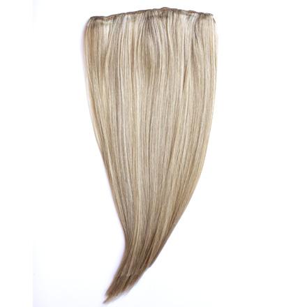 THM Hair Extensions- Color Lacie