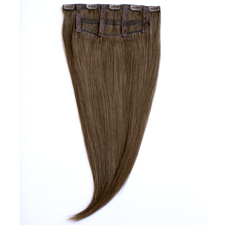 THM Hair Extensions- Color Melissa