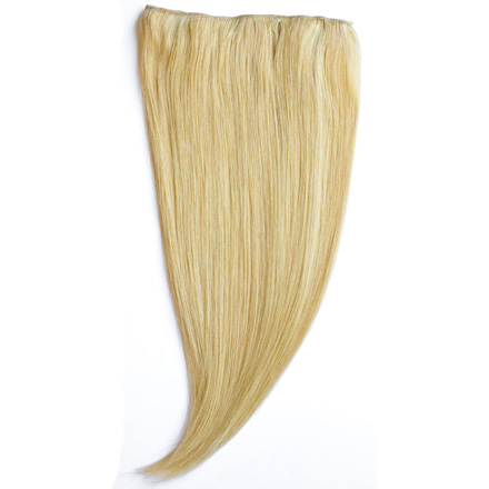 THM Hair Extensions-Color Emma