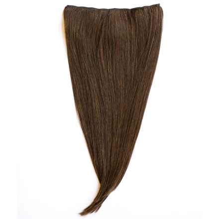 THM Hair Extensions- Color Felicia