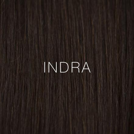 Indra.swatch.2018.jpg