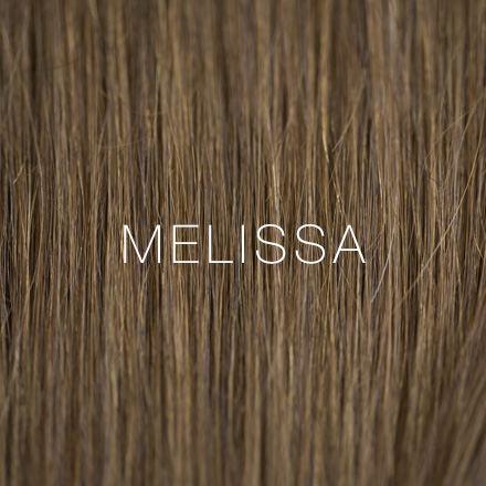 Melissa.swatch.2018.jpg