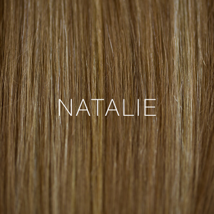 Natalie.swatch.2018.jpg