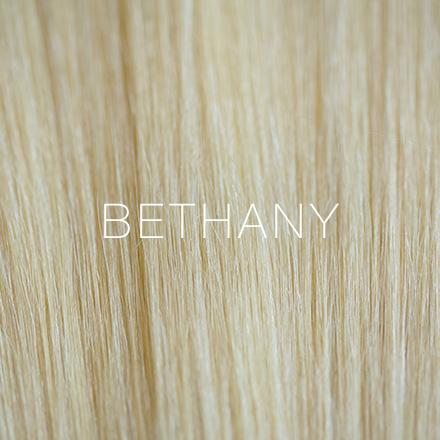 Bethany.swatch.2018.jpg