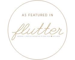 badge.Flutter.250.jpg
