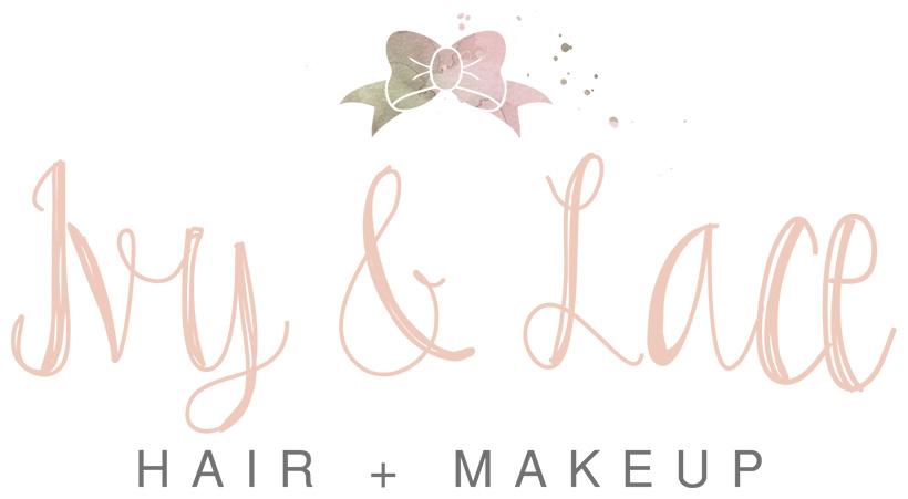 IvyAndLace.logo.jpg