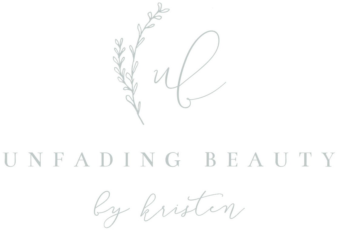 UnfadingBeauty.logo.jpg