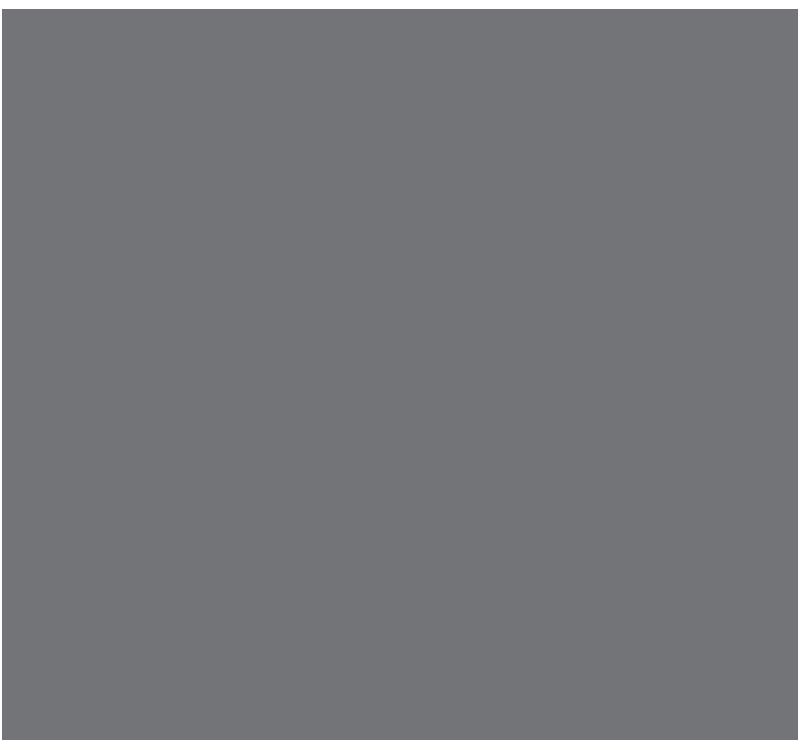 SwatcxhSwitch.logo.800.grey.png