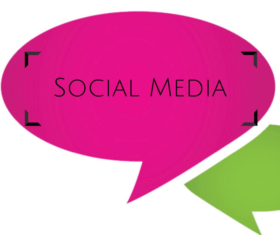 -Creation and management of platforms (including Facebook, Twitter, Pinterest, LinkedIn, Google+, YouTube channels, blogs)    -Website development and management    -Creation and management of online press room and EMK