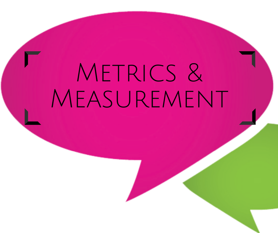 - Public polls and surveys    -Analytics and Hit Count Review    -SEO     -Facebook and Twitter analytics    -Google analytics