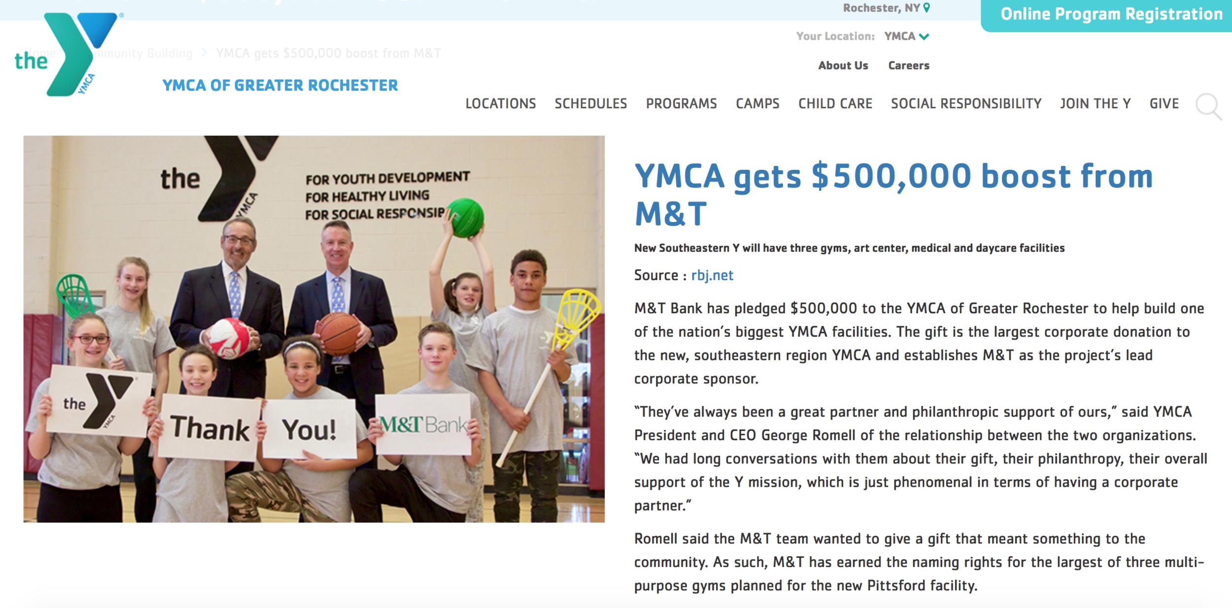 YMCA website 2.png