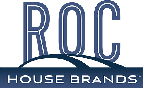 ROC house brands.png