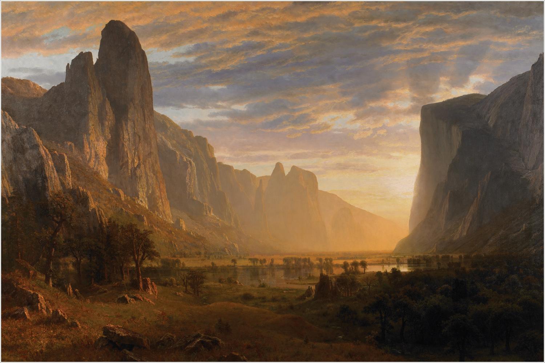 1865.-Albert-Bierstadt-Looking-Down-Yosemite-Valley.jpg