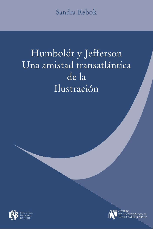 Tapa Humboldt y Jefferson.jpg