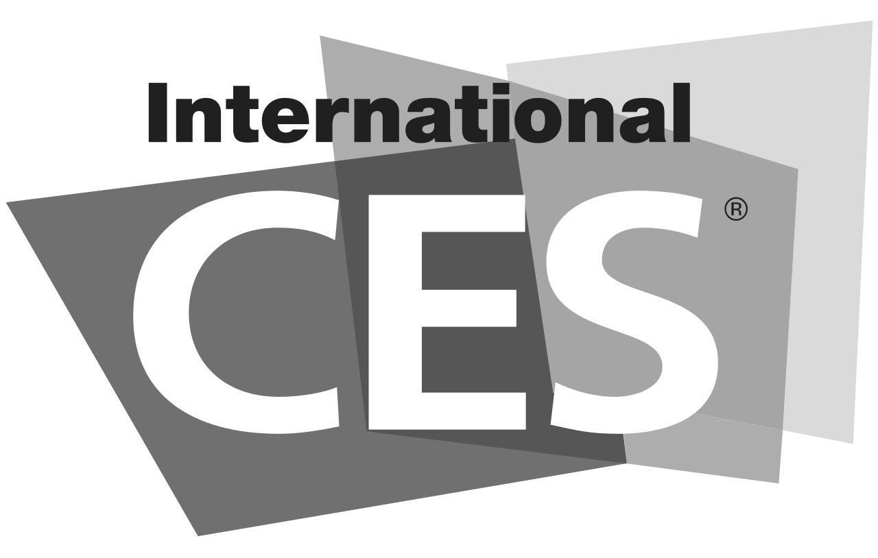 Click to see 2014 CES Revolv Booth Design