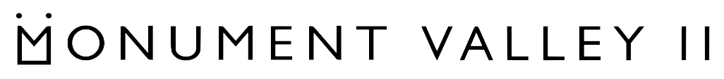 MV2-logo.png