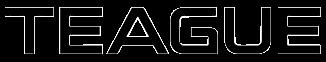 Teague_logo.png