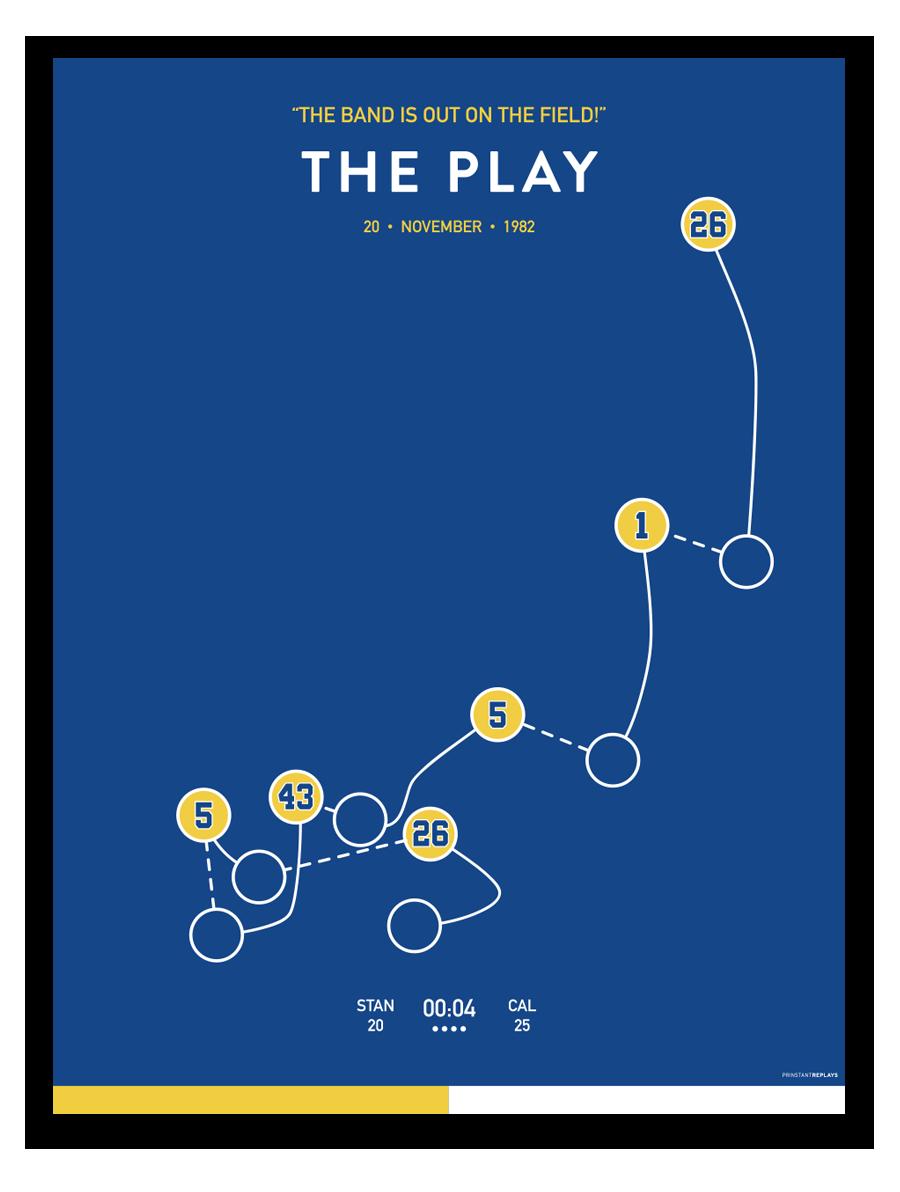 play2-wall.png