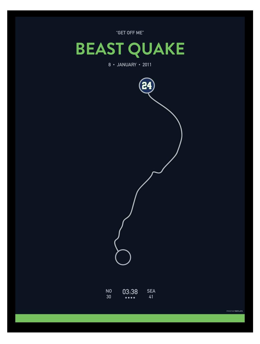 beast-quake-wall.png