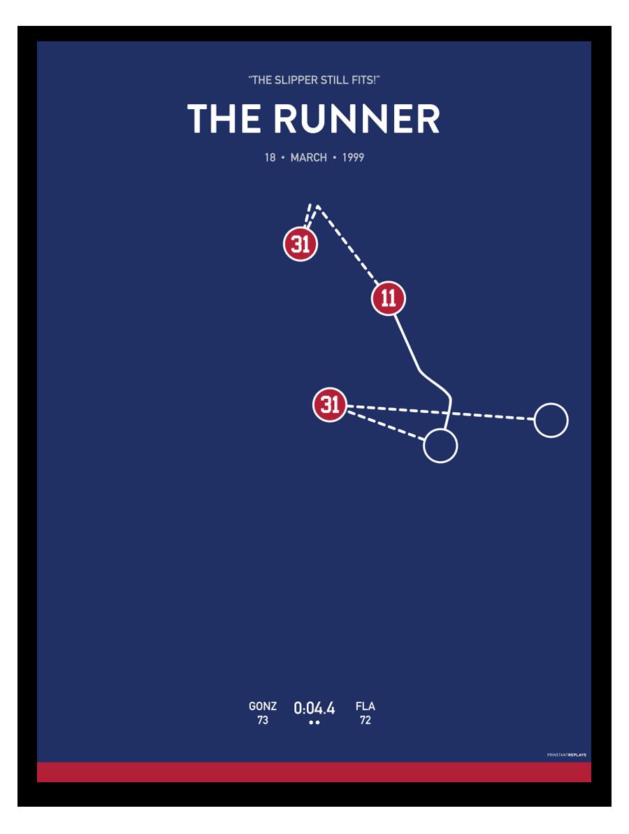 runner-wall.png
