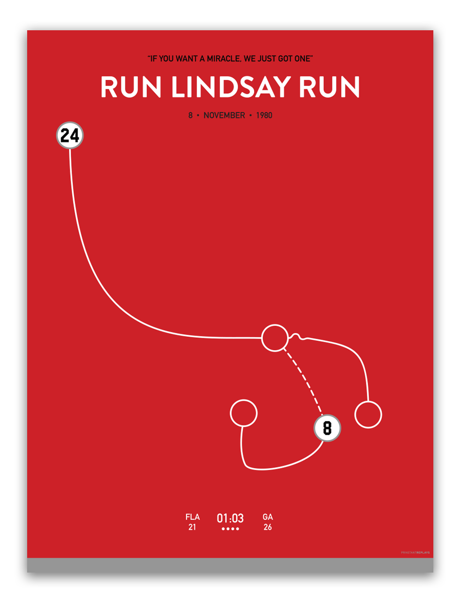 lindsay-wall.png